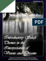 SalafiManhaj_Dreams.pdf