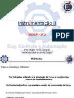 Aula_10_-_Hidrulica.pdf