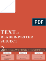 2_Reader-Writer_Subject.pptx