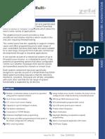 SMART6_001.pdf