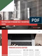 Dossier Postprocesado Fotogramétrico Blender.pdf