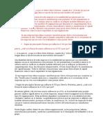 comportamiento organizacional libro 18-30