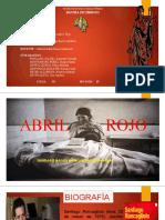 analisis de abril rojo diapo.pptx