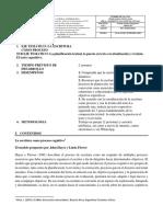 JUNIO GUIA 2 COMPETENCIAS COMUNICATIVAS I ENV.pdf