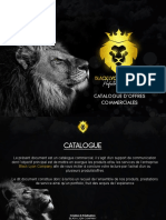 CATALOGUE BLC Sarl.pdf