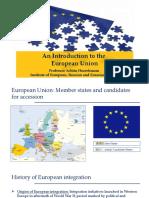 Hurrelmann-EU-History-and-Institutions-Nov.-2017 (1).pptx