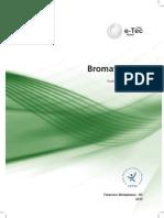 Livro Bromatologia - Rodrigo Cordeiro Bolzan.pdf