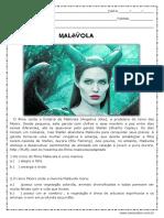 malevola (1)