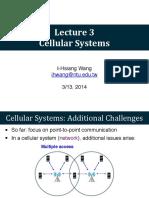 Lecture03_handout_v2.pdf