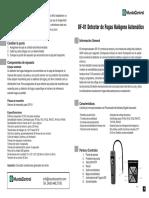 Detector_de_Fugas_Halogeno_Automatico