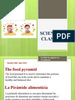 sciencies 09th June.pptx