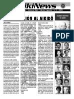 67050893-AikiNews-0.pdf
