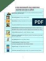 libros-album-recomendados-por-edades.pdf
