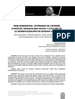 Dialnet-NamGenerationVeteranosDeVietnam-6158007