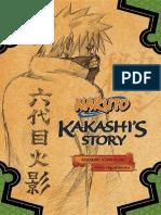 1. Kakashi hiden.pdf