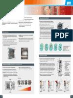 003 Compresores.pdf