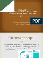Participación ciudadana.pdf