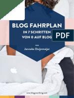 Blog-Fahrplan-Freebie1.pdf