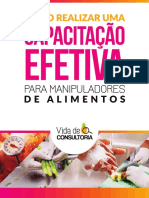 Ebook_Capacitacao_Efetiva