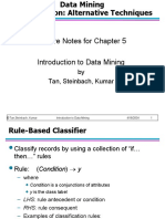 chap5_alternative_classification