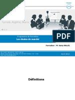 Formation_Etude_de_marche.pptx