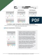 Modelo_DISC-PRATIC_ASeleta.pdf