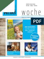 Höriwoche KW31_2020