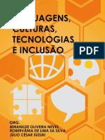 Linguagens, culturas, tecnologias e educação.pdf