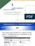 reportes_Odoo.pdf