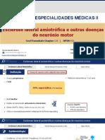Esclerose lateral amiotrófica e outras doenças do neurónio motor.pdf