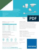 AV6000001-kit-x6-accesorios-aluvia-ficha-tecnica.pdf