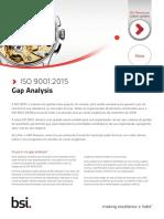 BR-PTBR-iso9001-WP-GapAnalysis-PDF.pdf