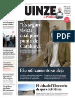 Publico44 Digital Def