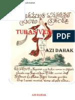 necromancia tubas venerius azi Dahak pdf.pdf