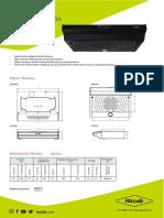 9001856_FTC_FICHAS.pdf
