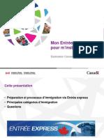ENTREEEXPRESS-frDC2017.pdf