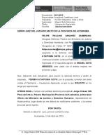 ESCRITO APERSONAMIENTO ATAIPOMA.doc