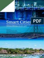 SMART CITIES 2020 UFF UNISUAM