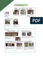 [PTBR] Substituição Arame CPR (KK-800A).pdf