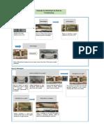 [PTBR] Substituição Pedal Trend (KK-800A).pdf