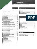 carte exercitii franceza.pdf