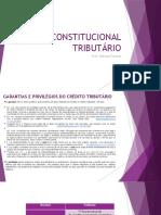 SUSPENSÃO+EXCLUSÃO+E+EXTINÇÃO+E+ADM+TRIBUTÁRIA