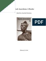 black-rose-anarchist-federation-black-anarchism-a-reader