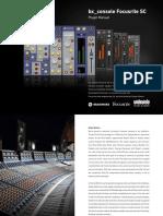 bx_console_focusrite_sc_manual.pdf