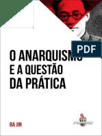 ba-jin-o-anarquismo-e-a-questc3a3o-da-prc3a1tica-final