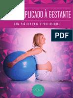 pilates aplicados a gestante.pdf