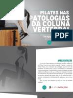 PILATES PATOLOGIAS DA COLUNA.pdf