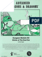 D2 - Shrine of the Kuo-Toa.pdf