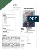Gian_Piero_Gasperini