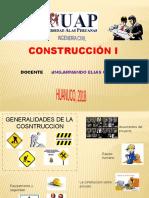 25999917-Resumen-Construccion-I